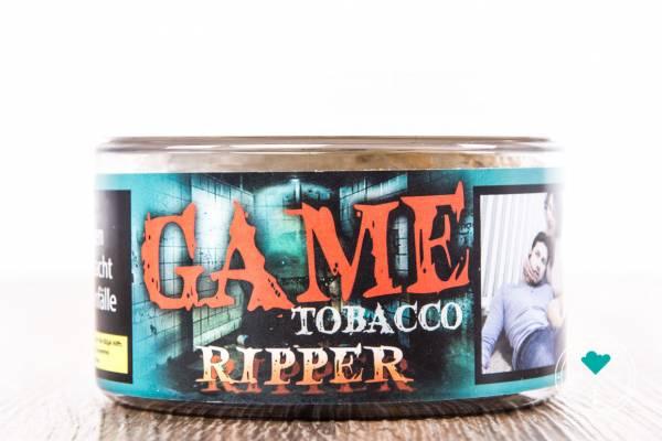 Game Tobacco | Ripper | 200g
