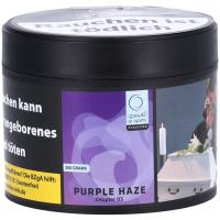 Al Ajamy | Gold | Purple Haze | 200g
