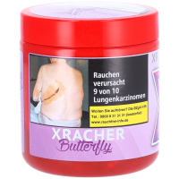 XRACHER | Butterfly | 200g