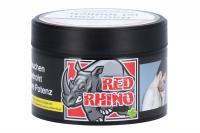 Maridan   Red Rhino   150g