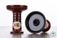 HB | Harmony | Phunnel | Burgundy