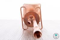 VZ Hookah | Copper