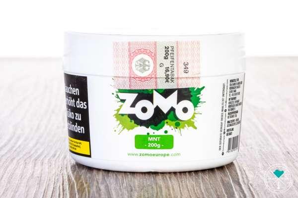 ZOMO   Classic Line   Mnt   200g