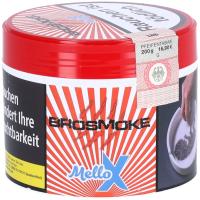 Brosmoke   MelloX   200g