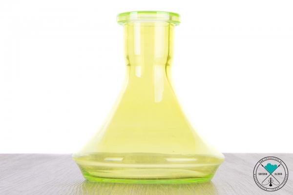 HW | Mini Steckbowl | Ersatzbowl | Light Green