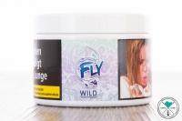 Fly | Wild | 200g