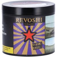 Revoshi | THANKS ENGELS | 200g