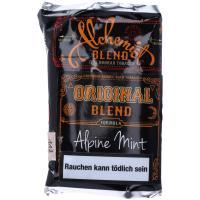 Alchemist Original | Alpin | 200g