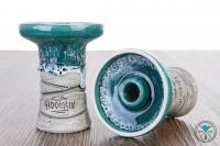 Hookain | Lesh Lip | Cool Water | Phunnel
