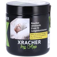 XRACHER | Icy App | 200g