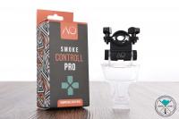 AO Hookah | Smoke Control | PS5 Mundstück-Halterung
