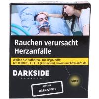 DARKSIDE | CORE | Dark Spirit | 200g