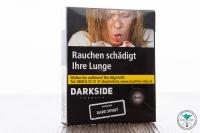 DARKSIDE | BASE | Dark Spirit | 200g