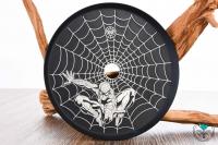 Alpha Hookah | Kohleteller | Spiderman