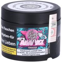 187 Tobacco | Miami Vice | 200g