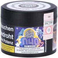 187 Tobacco | 040 Hamburg | 200g