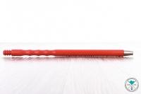 Bodo Hookah | M1 Mini | Red