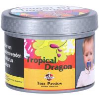 True Passion | Tropical Dragon | 200g