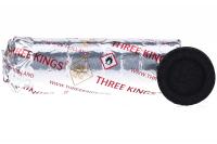 Three Kings   Selbstzünder-Kohle   40mm