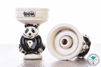 DON | Panda | Phunnel