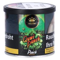 Holster | Quwi Punch | 200g
