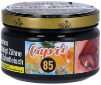 Adalya | Capri | #85 | 200g