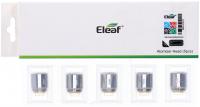 Eleaf | HW2 Coil | 0,3 Ω | Verdampferkopf