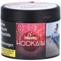 Hookain | Fellatio | 200g