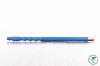 Bodo Hookah | M1 Mini | Blue