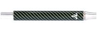 Vyro | Carbon-Mundstück | Volt 17cm