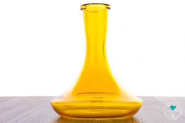 HW | Steckbowl | Ersatzbowl | Yellow