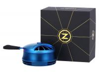 Zidclouds | Zeppelin | HMD | Blue | Aufsatz