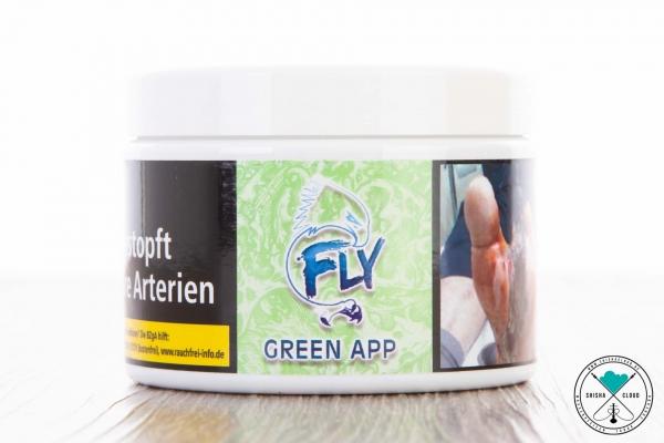 Fly | Green App | 200g