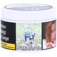 Fly | Green Splash | 200g