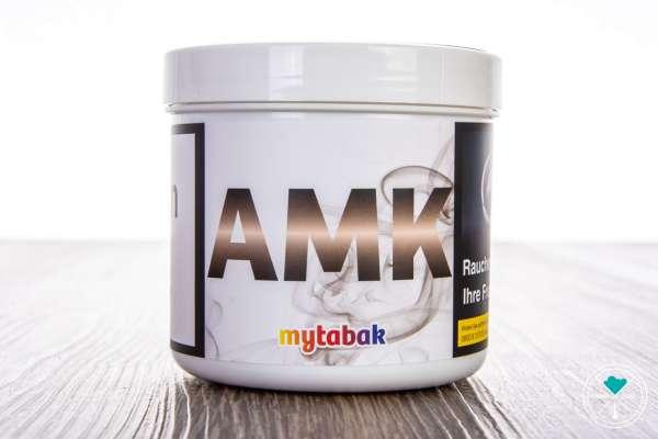 mytabak | #AMK | 200g