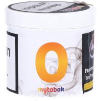 mytabak | #O | 200g
