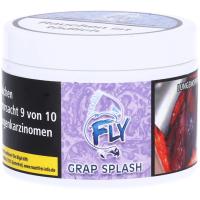 Fly   Grap Splash   200g