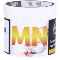 mytabak | #MN | 200g