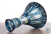Caesar Crystal Bohemiae | Steckbowl | Lotos 2 | Ersatzbowl