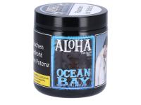 ALOHA Tobacco | Ocean Bay | 200g