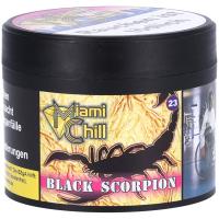 Miami Chill | Black Scorpion | 200g