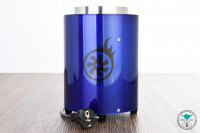 Shisha Turbine | Next | Blue