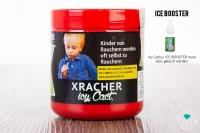 XRACHER | Icy Cact. | 200g