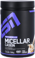 ESN | Micellar Casein | Banana | 700g