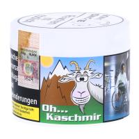 King Smoke   Oh... Kaschmir   200g