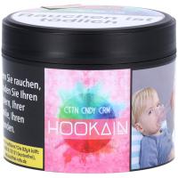 Hookain   Cttn Cndy Crm   200g