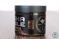 Shisha Bubble | Farbpulver | Bronze Lustre | 50g