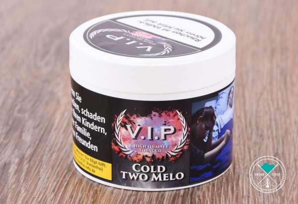 V.I.P | Cold Two Melo | 200g