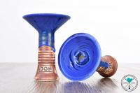 DON | Solo | Blue Vortex