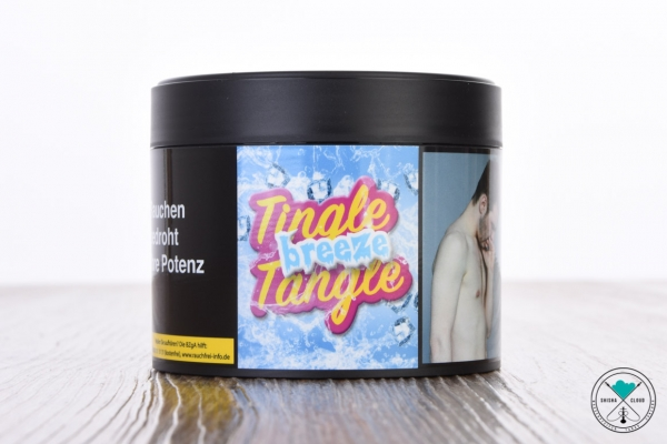 Maridan | Tingle Tangle Breeze | 200g
